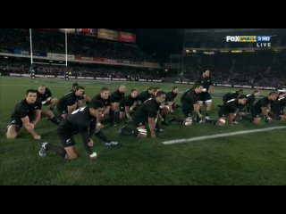 ����-���������� ������ ����� ������� ����� ��������(All blacks) �� �����